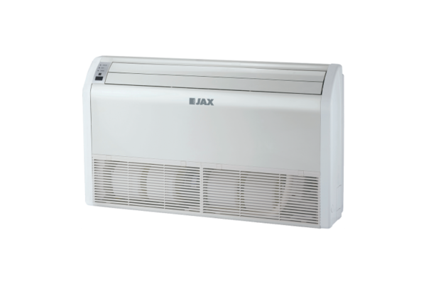 JAX ACT–36HE5/ACX-36НE5