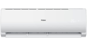 Haier AS07TH3HRA/1U07BR4ERA