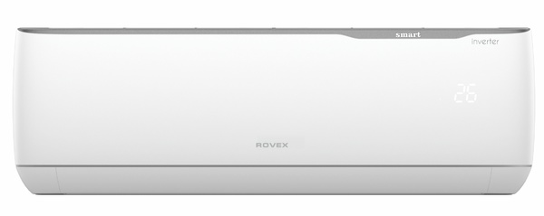 Rovex RS-12PXI1 Smart